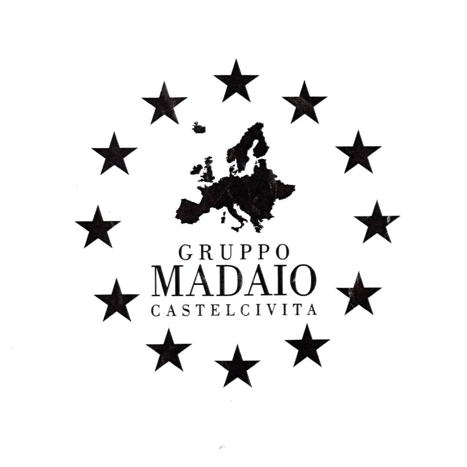 Gruppo Madaio